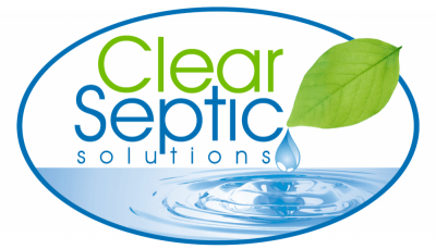 Clear Septic Solutions