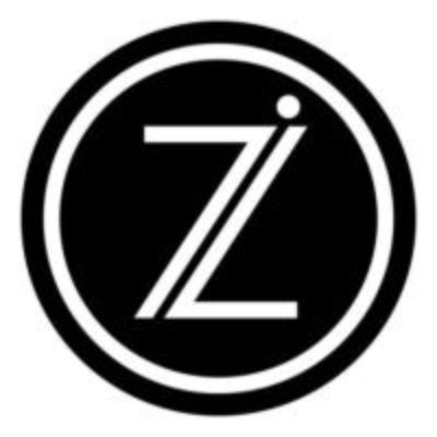 ZOI SKINCARE PRODUCTS