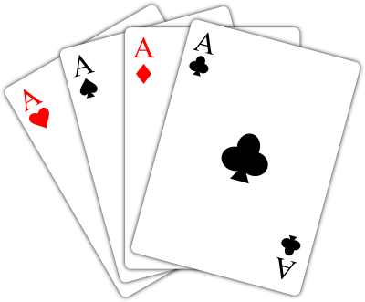 Live Casino Gambling Online