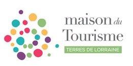 Maison du tourisme en pays terre de Lorraine