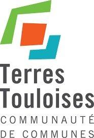 Communauté de Communes Terres Touloises