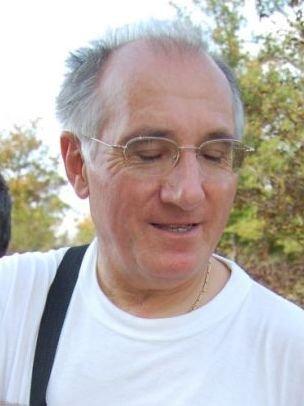 Roland FERRARI