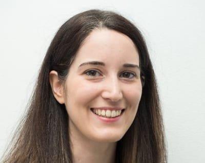 Anna Hilti