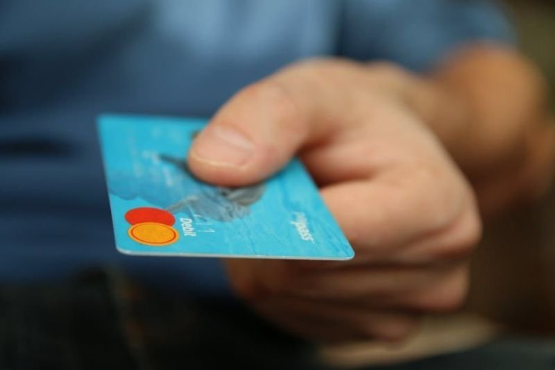 Attributes of the Best Credit Cards