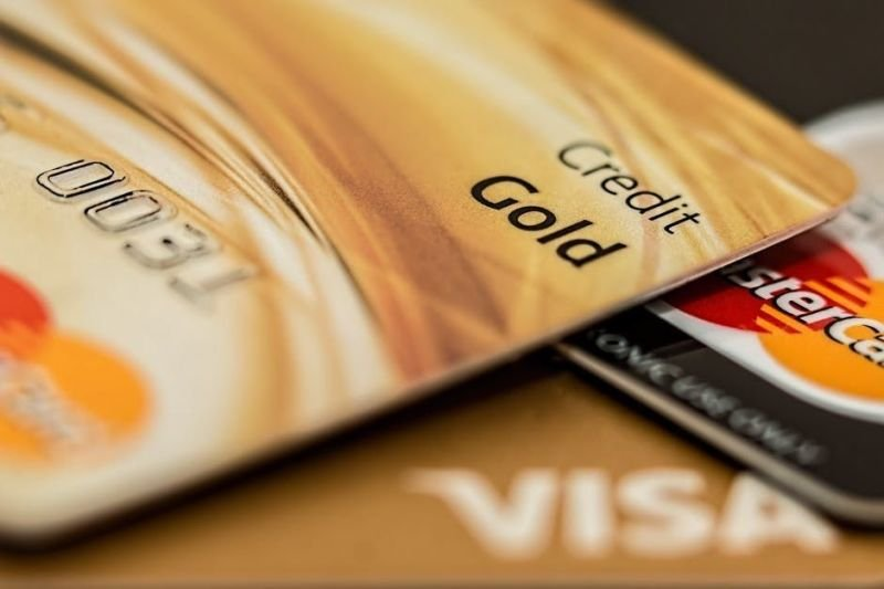 Things to Look at when Choosing Credit Card