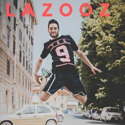 LAZOOZ