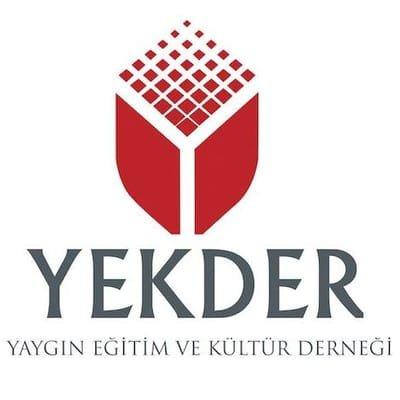 YEK-DER