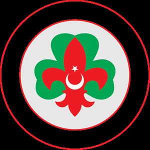 Türkiye İzcilik Federasyonu