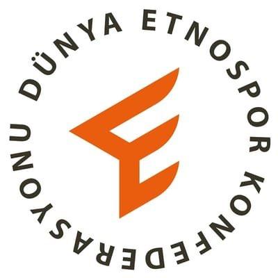Etnospor Konfederasyonu