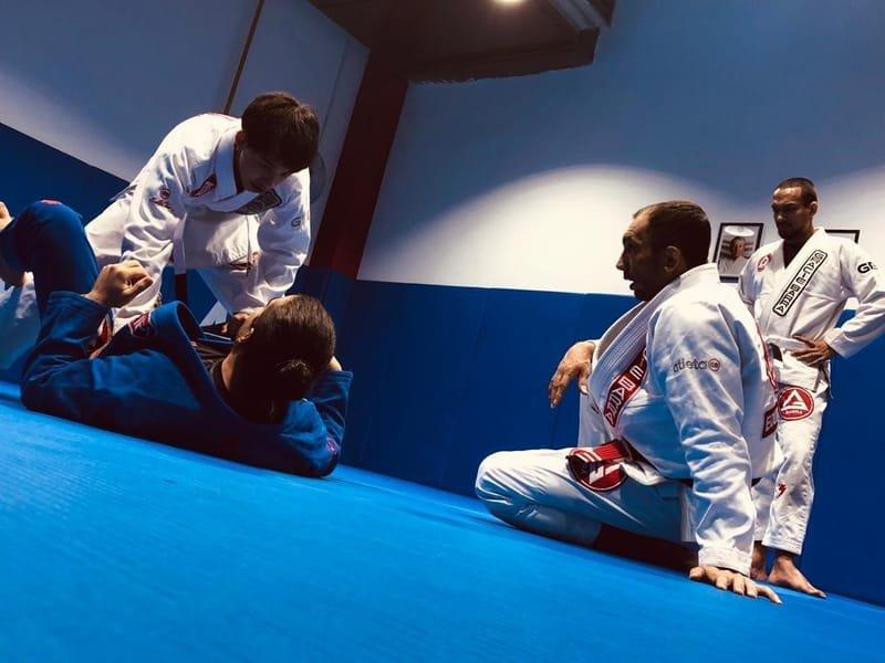 Jiu Jitsu Gracie Jiu Jitsu Bjj Brazilian Jiu Jitsu Gracie -2146