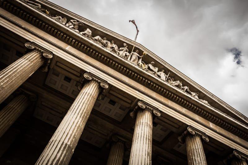 Droit bancaire et contentieux commercial