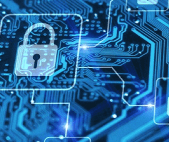 CYBER DEFENSE AND SECURITY