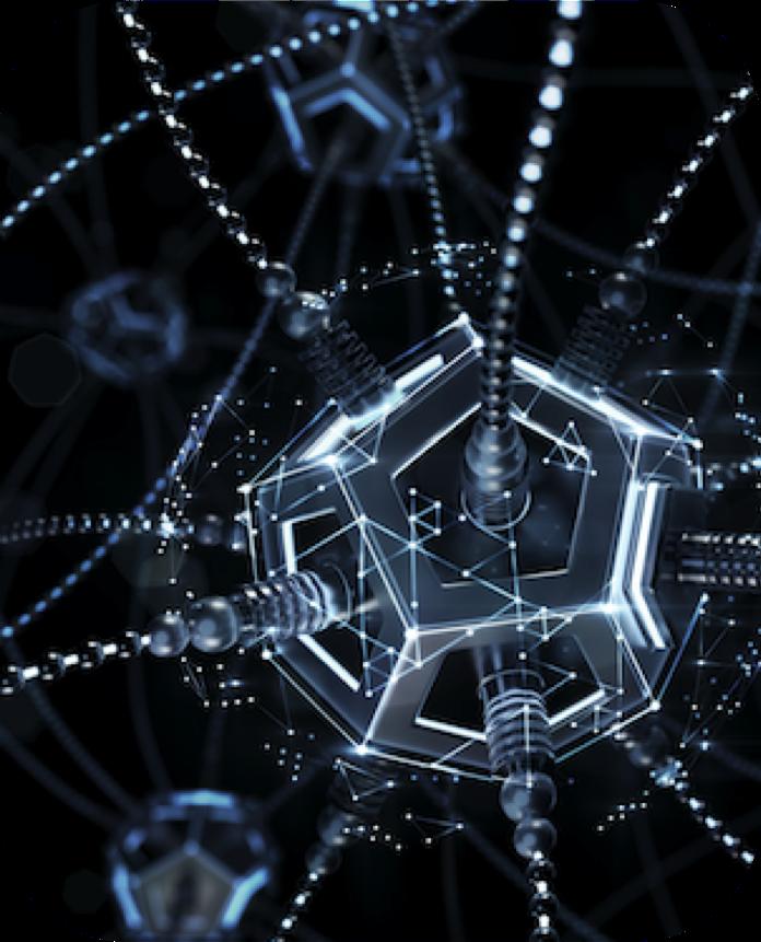 Autonomous Response Fight back with cyber AI