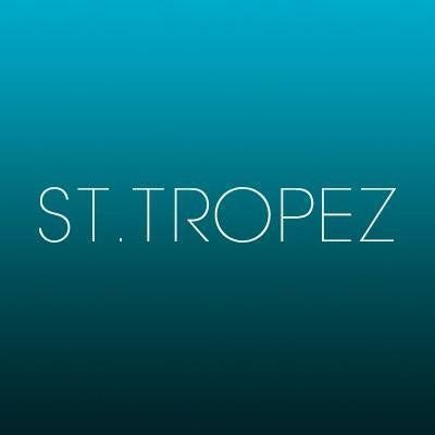 St Tropez Top up one week £15