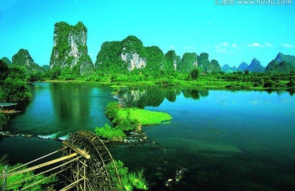 Village d'eau Zhouzhuang