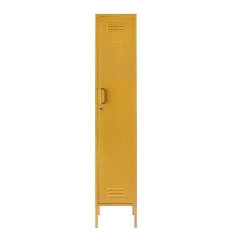 LOCKER - Medium