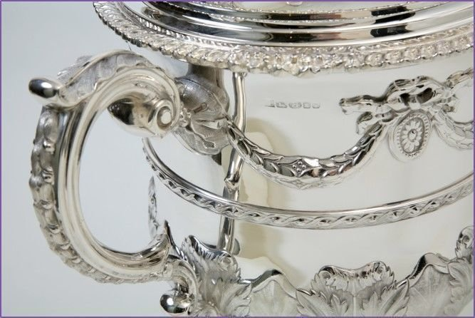 Football Association Cup