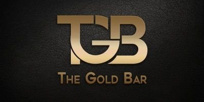 The Gold Bar