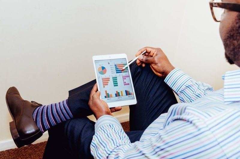 digitalmarketingblog