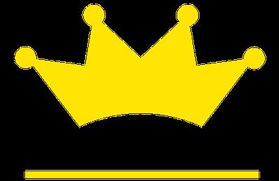 מלכת האינטרנט - אינפורמי בעמ