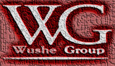 Wushe Group