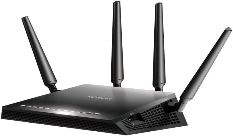 Extreme Guidance To Select The Best Routers For Virtual Private Networks