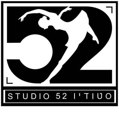 סטודיו לריקוד 52