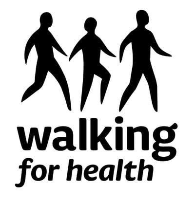 West Norfolk Walking for Health