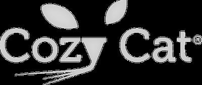 CozyCat