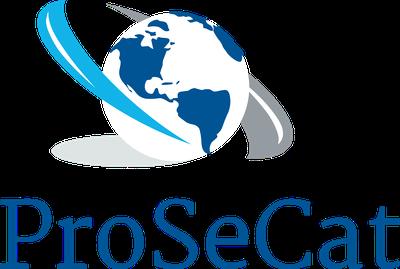 ProSeCat