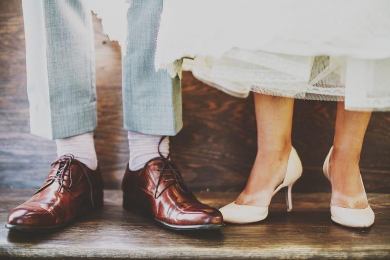 שלושת התנאים להצלחה זוגית