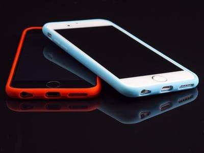 bestphoneservices