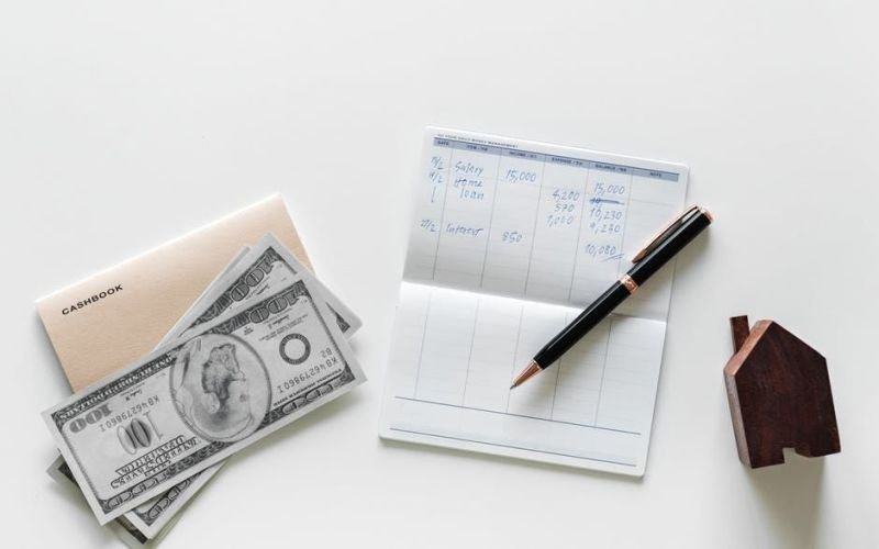 Mortgage Financing Choices