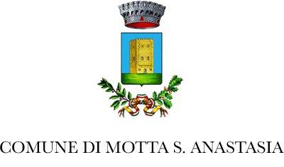 Comune di Motta Sant'Anastasia