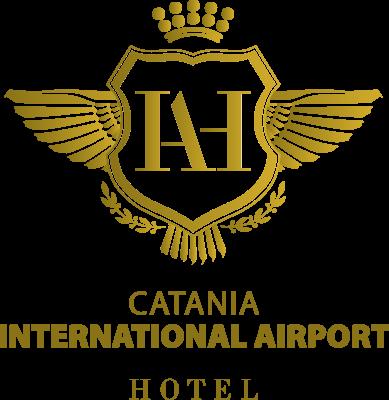 International Airport Hotel Catania