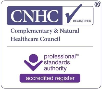 CNHC complimentary & Natural Healthcare Council