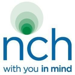 NCH National Council of Hypnotherapists