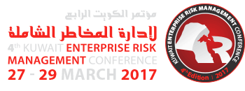 Kuwait Enterprise Risk Management Conference