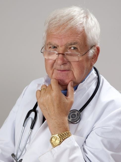 What You Need to Know When Looking for the Best ENT Doctor in Santa Barbara?