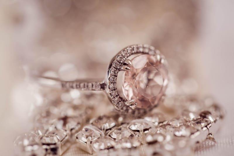silverjewelry