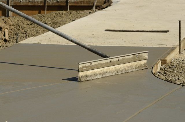 Choosing the Most Suitable Step Paving Service Provider Today