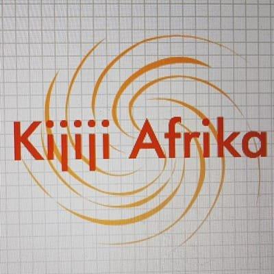 Kijiji Afrika