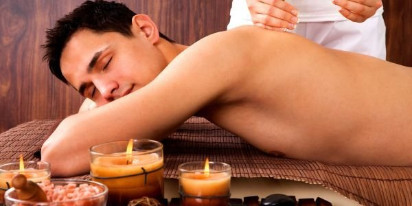 Tips That Would Help Massage Therapists For Men