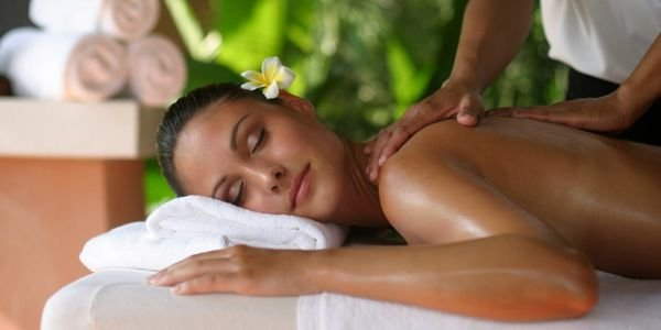 Benefits of Massage Therapies for your Whole Body