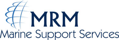 MRM Marine Support Services