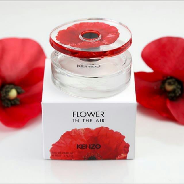 Air Parfum Eau In De Vente Kenzo The Privee Rdc 100ml Y6vbyf7g