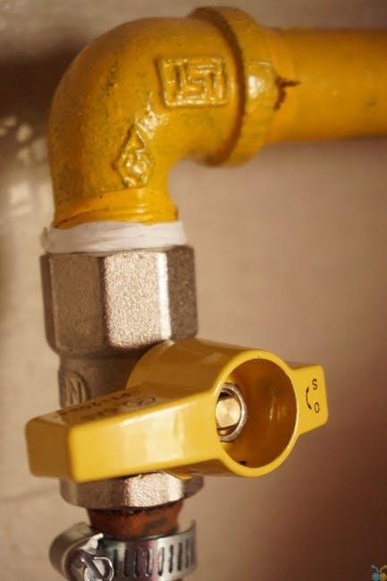 Useful Tips on Auburn Plumbing
