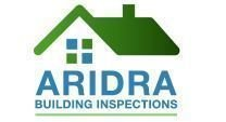 Aridra Building Inspections