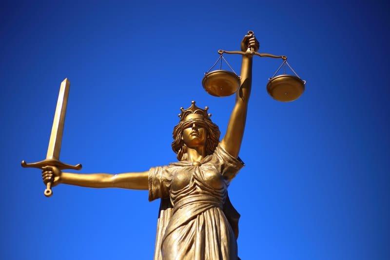 סעיף 17(ג) לחוק