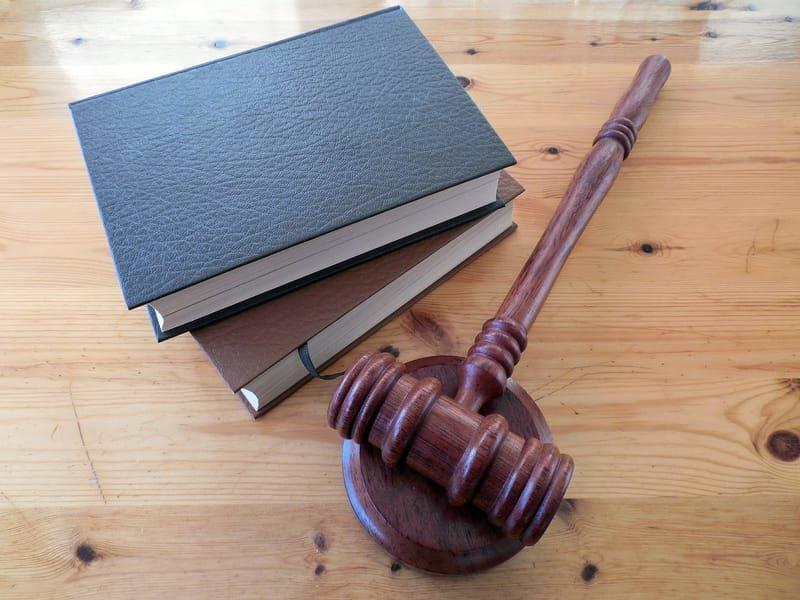 סעיף 18 לחוק